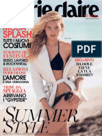 MarieClaireItaliaGiugno2015.pdf