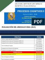 PCS6-Evaluación del Lenguaje Oral (ELO).pdf