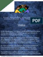 mudrascompletoes-130131160956-phpapp01