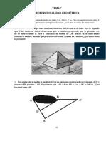 Proporcionalidad Geométrica.pdf