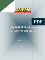 PRODINTELEC2012.pdf