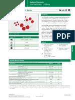 275LA20A.pdf