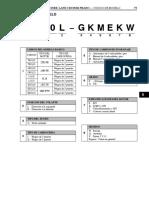 m_05_0091.pdf