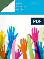estudioparticipacion-cee_digital_r.pdf