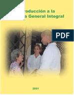 Introducción a la medicina general integral.pdf