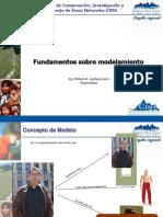 3) Modelizacion_concepto Modelos