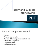 History and Clinical Interviewing.pptx