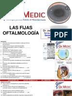 Fijas Oftalmologia Enam