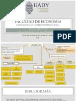 Diapositivas  de admin. Mapa Conceptual