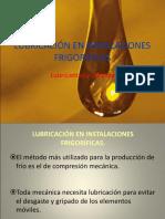 lubricacinfrigorfica-111127135836-phpapp02