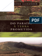 Do Paraiso à Terra Prometida - T. Desmond Alexander.pdf