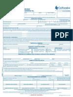 RETIRO_DE_CESANTIAS 201702.PDF.pdf
