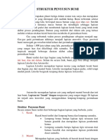 Bukusaku Mineral.pdf