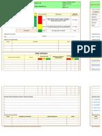 Documents.tips Formato-iperc2 (1)