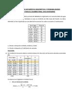 solucionario-taller-ex-final-est-desc-y-prob.pdf