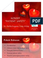 Konsep-1-Patient-Safety.pdf