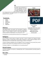 Dardic people - Wikipedia.pdf