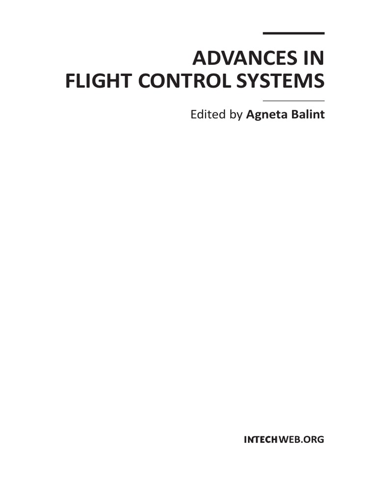 Advances In Flight Control Systems Aircraft Controller Printed Circuit Board Assembly Code A Sheet 1 Of 2 274