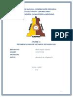 288140996-Informe-de-Refrigeracion-Suarez.doc