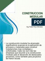 CONSTRUCCION MODULAR2017 (2)