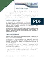 SISTEMAS DE ORDENAMIENTO .pdf