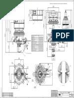 -10-Dimensiones-y-Pesos-CH890.pdf