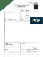 fabricacion fajas transportadoras.pdf
