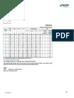 -Perfiles-Estructurales.pdf