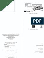 3 - Mecânica_dos_fluidos-Brunetti,F.pdf