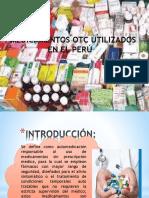 medicamentos+otc+exposicion[1]