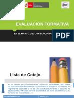6_EVALUACION_FORMATIVA.pdf
