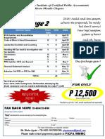 146152-Wmmc Cpd Package 2