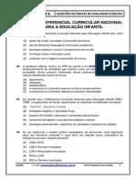 Rcnei - Vm Simulados E-book 50-2012