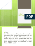kasusfarmakoterapi-140122083458-phpapp02.pptx