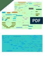 mapas tarea 2 y 3.docx