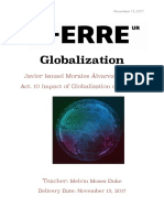 Act. 10 Impact of Globalization on Culture #729480.pdf