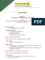 Linha-Tempo_Aula-04_Modulo-II