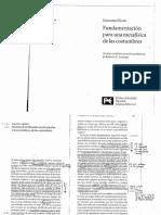 Kant. Fundamentación de la metafísica.pdf