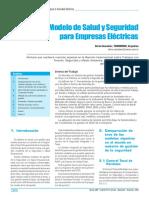 283350217-07-GestionModelo-OK.pdf