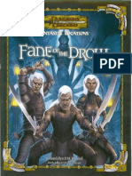 [ENG] Fantastic Locations - Fane Of The Drow.pdf