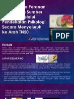 Sesi4-Merekayasa-Peranan-PSM-Melalui-Pendekatan-Psikologi-Secara-Menyeluruh-Ke-Arah-TN50.pdf