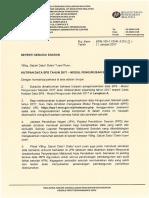 Surat_JadualKutipanDataSPS_2017.pdf
