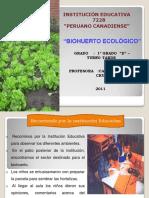 117659278-PIA-BIOHUERTO.pdf