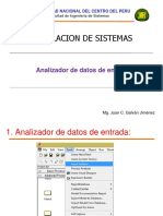 ANALISIS DE DATOS EN ARENA.pdf