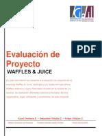 Evaluacion de Proyecto Waffles & Juice (1)