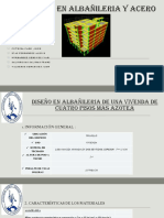 DISEÑ0O-ppt utl.pdf