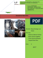 312712787-Monografia-Desastres-Naturales.docx