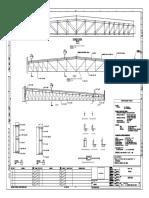 plano-Layout3.pdf