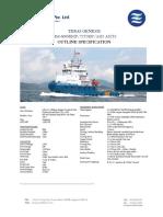 Teras Genesis-Specs GA.pdf