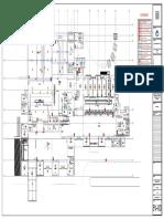 EV - 03 PLANOS EVACUACION Y SEÑALIZACION.pdf